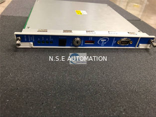 China Bently Nevada 3500/22M Transient Data Interface Module 138607-01+146031-01 / 288055-01 supplier