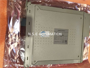Automated ICS Triplex PLC T8310 Trusted TMR Expander Processor Triple Modular Redundant