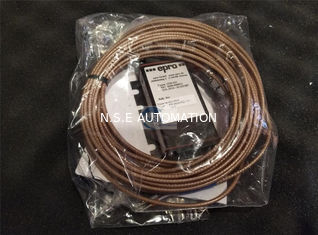 Explosive Areas Epro PR6424-002-131+CON031 Sensor 8m Cable With Open Cable End