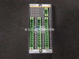 High Performance Bachmann Module EM203 PLC Module With Warranty One Year