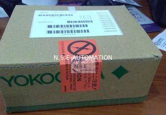 Environmental Protection Yokogawa Module Yokogawa AAI835-S00 Original From Japan