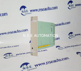 Customized Fanuc A06B-6089-H105 Standard Dissipation Power Electronics Modules