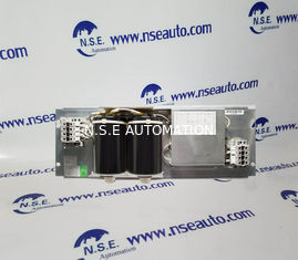Digital PLC Spare Parts Fanuc A06B-6079-H106 Tested Before Shipping
