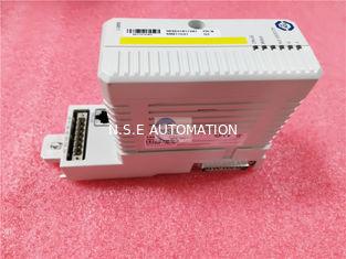 ABB SM811K01 3BSE018173R1 Safety CPU module AC 800M Hardware
