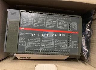 ABB 07KT97 PLC Central unit, 24V DC GJR5253000R0200 IN STOCK