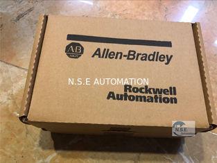 Allen-Bradley 1762-L40BXB MicroLogix 1200 40 Point