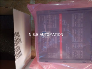 ABB 07AC91 GJR5252300R0101 AC31 Analog I/O module New IN STOCK GOOD PRICE