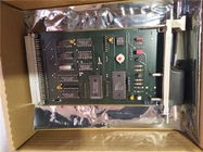 HIMA F3430 Hima PLC HIMA output module Fully furnished 2-3 working days Lead Time
